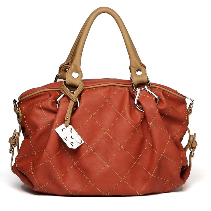 Find GUESS bags for women at ShopStyle. Shop the latest collection of GUESS bags for women from the most popular stores - all in one place.