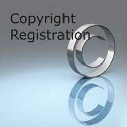 Register Copyright online in Delhi, Gurgaon, Noida, Mumbai, Bangalore or other cities at best prices. LegalRaasta is online CA / agent for copyright filing.