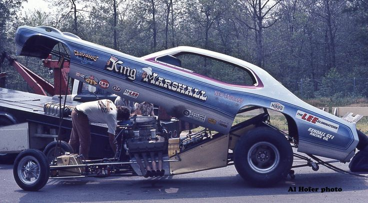 Dodge Challenger For Sale Near Me >> 17 Best images about Mopar - Funny Cars & Altered Wheel ...