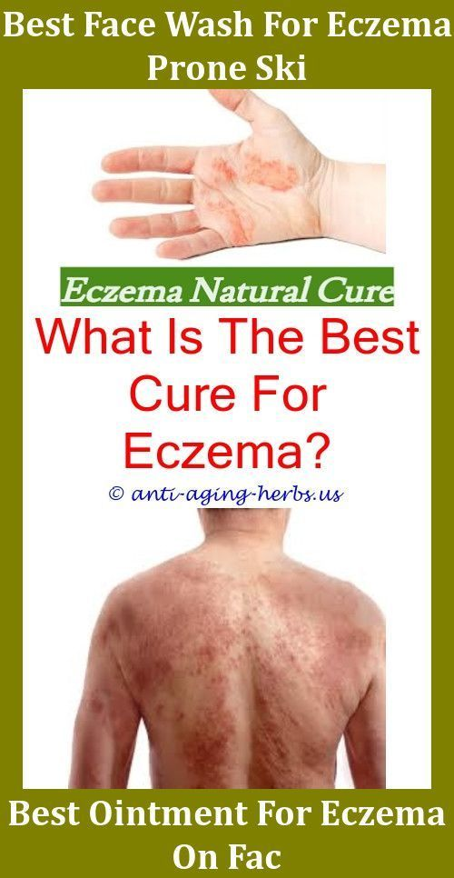 eczema scrotum traitement