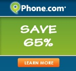 cell phones, #Phone services  http://www.planetgoldilocks.com/freephones.html
