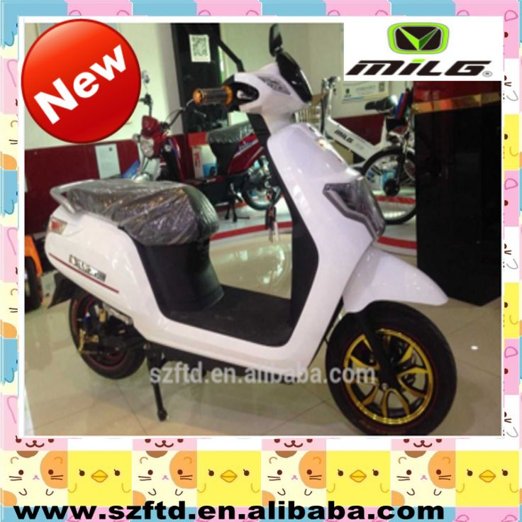Check out this product on Alibaba.com App:New design used motorcycles for sale in japan with 60v 15AH * 2 Lithium Battery https://m.alibaba.com/ryY3yu