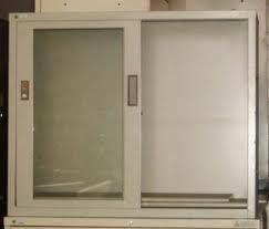 39 best Sliding Doors ideas images on Pinterest | Sliding doors ...