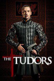 DPStream The Tudors - Série TV - Streaming - Télécharger en streaming