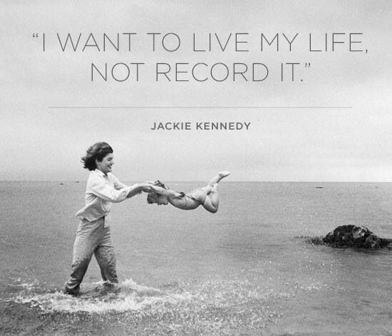 Jackie Kennedy Quotes: 121 Best The Kennedy's Images On Pinterest