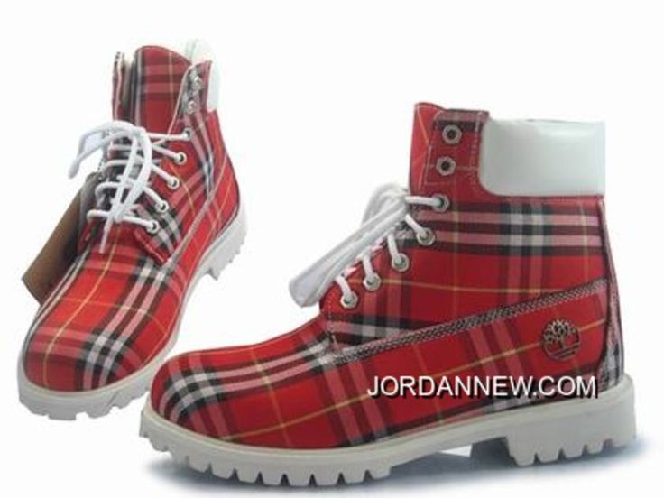 http://www.jordannew.com/cheap-timberland-men-6-inch-boots-red-white-authentic-qcrcsj.html CHEAP TIMBERLAND MEN 6 INCH BOOTS RED WHITE AUTHENTIC QCRCSJ Only $103.88 , Free Shipping!