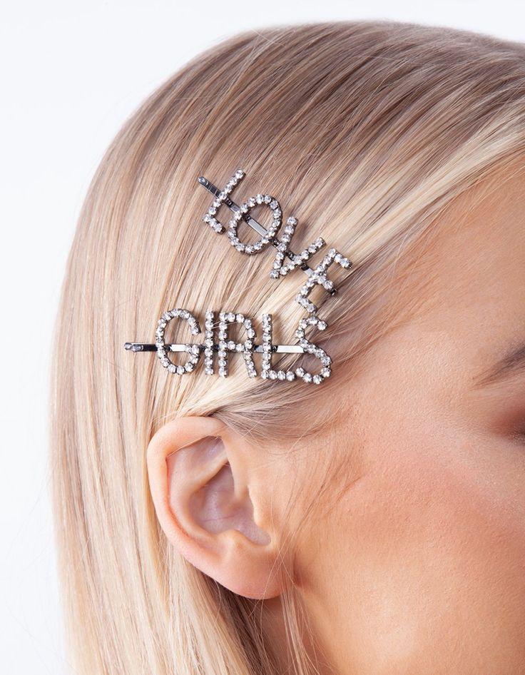 Hair Clips Lovisa Hair Australia Bridal Hair