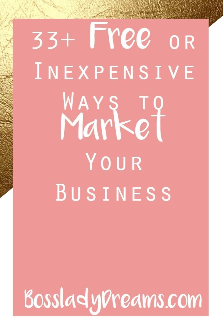 marketing, social media marketing, how to market a business for free, inexpensive marketing, cheap marketing #onlinebusiness #followback #startup