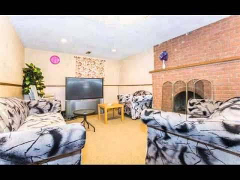 Residential for Sale In Brampton