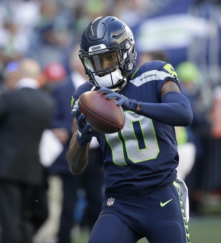 Seahawks vs Kansas City Chiefs: Pregame | Seattle Seahawks
