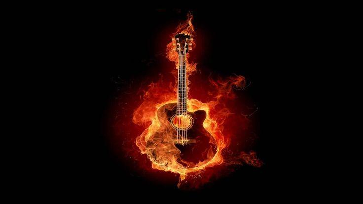 Los Lobos - Canción Del Mariachi (Morena De Mi Corazón) Im gonna use this song somewhere in my quince