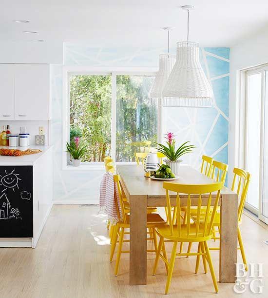 142 best Esszimmer - Landhaus - Landhausstil images on Pinterest - esszimmer im landhausstil einrichten