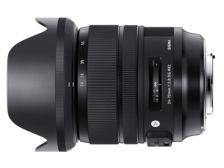 Sigma Art Lens Price & Availability Released | 14Mm F1.8 Art & 24-70Mm F2.8 Art #photography #cameralens https://www.slrlounge.com/sigma-art-lens-price-availability-released-14mm-f1-8-art-24-70mm-f2-8-art/