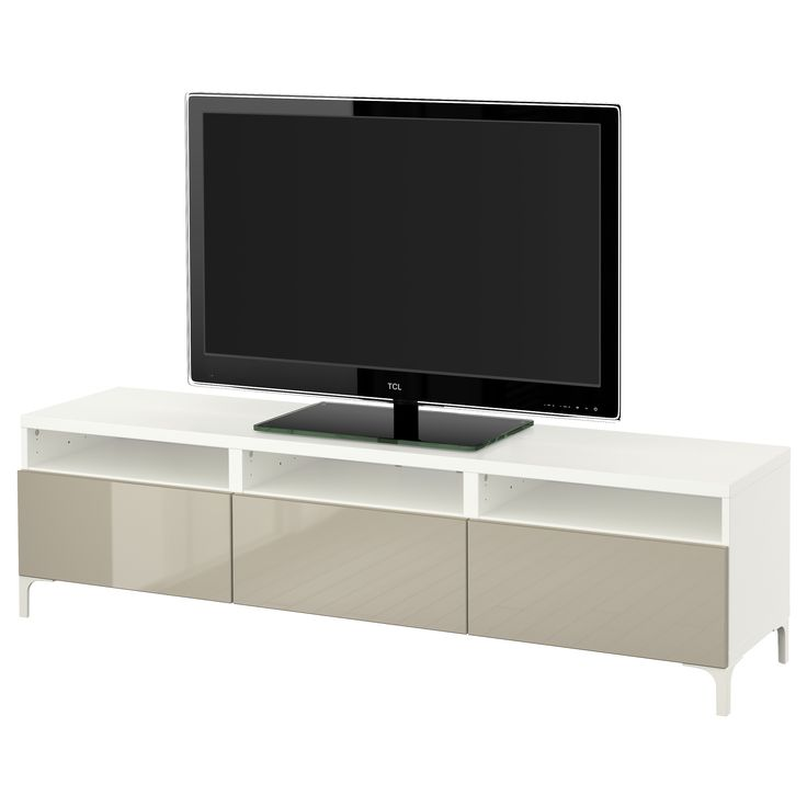 25 best ideas about besta tv bank on pinterest ikea tv bank ikea tv m bel and ikea tv m bel. Black Bedroom Furniture Sets. Home Design Ideas