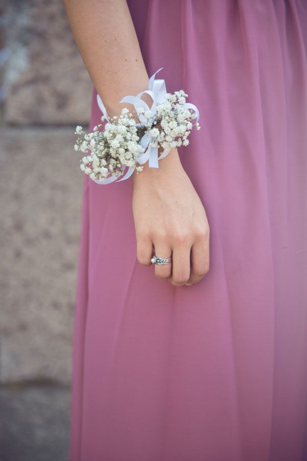 matrimonio delicato in bianco | margherita calati-06 | Wedding Wonderland