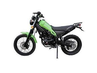 Shop for DIR062 250cc Dirt Bike - Lowest Price, Great Customer Support, Free PDI, Safe and Trusted.