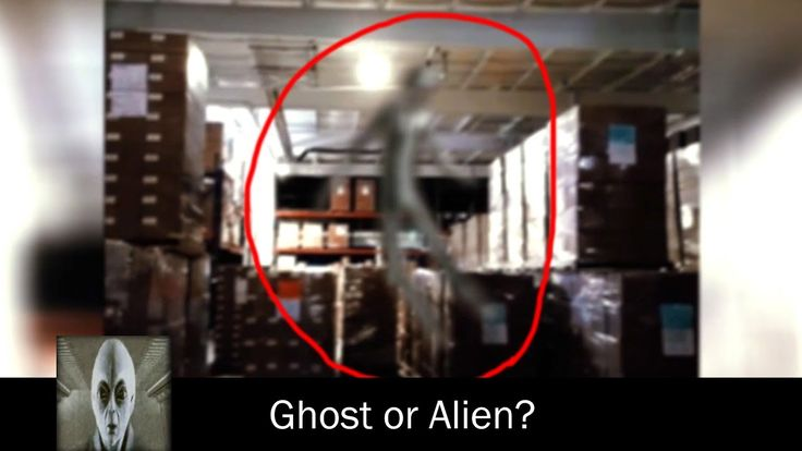 UFO Sightings Alien Or Ghost June 23rd 2017  UFO Sightings Alien Or Ghost June 23rd 2017. ©iUFOSightings.  UFO Sightings this is great footage. This UFO comes to us from Germany. Take a look a... http://webissimo.biz/ufo-sightings-alien-or-ghost-june-23rd-2017/