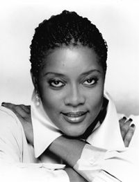 Loretta Devine is an American stage, film and television actress. She has appeared in such films as Waiting to Exhale, The Preacher's Wife, I Am Sam, Urban Legend, Crash, Woman Thou Art Loosed, For ...
