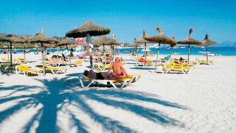 Nu har Alcudia blivit Mallis bästa häng | Mallorca | Spanien | Europa | Resmål | Resa | Aftonbladet