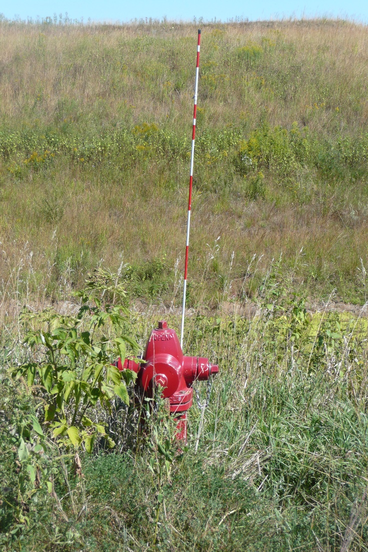 hydrant hookup Legal yes advisable no let's be honest i spent 15 years as a volunteer firefighter (i'm not in the business now) even with my knowledge unless i had the hoses needed, and some kind of a pump to hook up between the hydrant and the fire and.