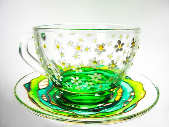 Hey, I found this really awesome Etsy listing at https://www.etsy.com/uk/listing/182322397/tea-cup-and-saucer-tea-cup-set-white