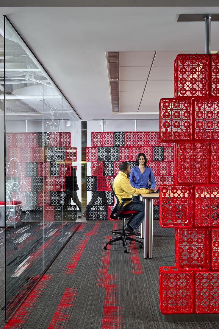 The Coca Cola Company It Center Of Excellence In Atlanta