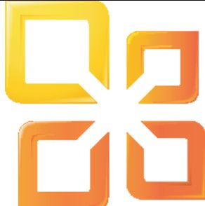 Microsoft Office Professional Plus 2010 Product Key full download for windows.. Microsoft Office Professional 2010 Product Key generator full 100% working..