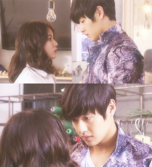 13 best images about Monstar on Pinterest | Girl korea ...
