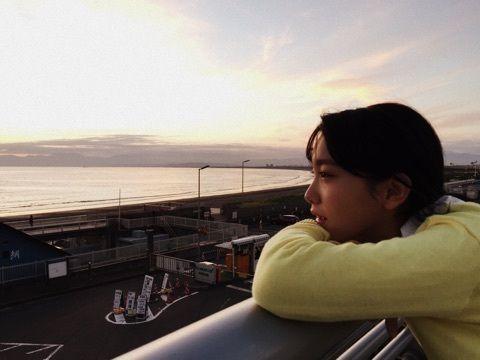 今日の夕ご飯は の画像|飯豊まりえ オフィシャルブログ powered by Ameba