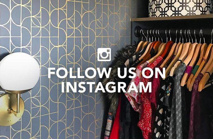 Best 25+ Wallpaper stores ideas on Pinterest | Wallpaper stores near me, Kpop store near me and ...