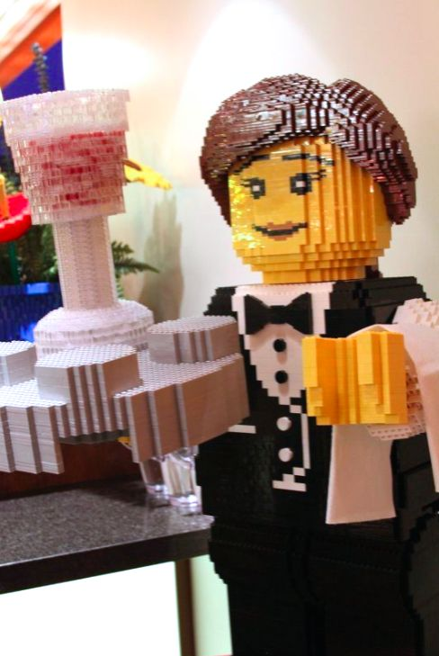 85 Best Images About Cool Stuff At Legoland Hotel On
