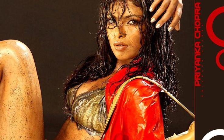Ddlj Hd Wallpaper Download 67 Best Priyanka Chopra Images On Pinterest Free Hd