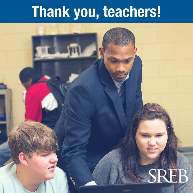 Delightful Happy Teacher Appreciation Week! Thanks For Your Dedication To Students.