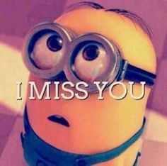 Top 30 Minion Love quotes #love sayings