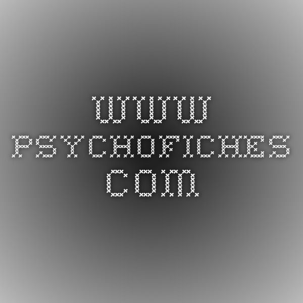www.psychofiches.com