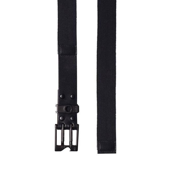 686 Stretch Tool Belt 2019 Snowboard Accessories Australia Tool Belt Belt Snowboarding Accessories