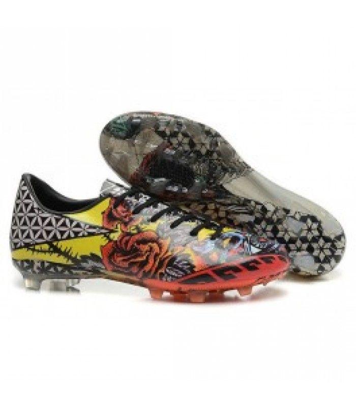 Acheter F50 Trx Fg Messi - Chaussures Football Homme Adidas - Neuf Adizero Tottoo Love Hate pas cher en ligne 87,00€ sur http://cramponsdefootdiscount.com