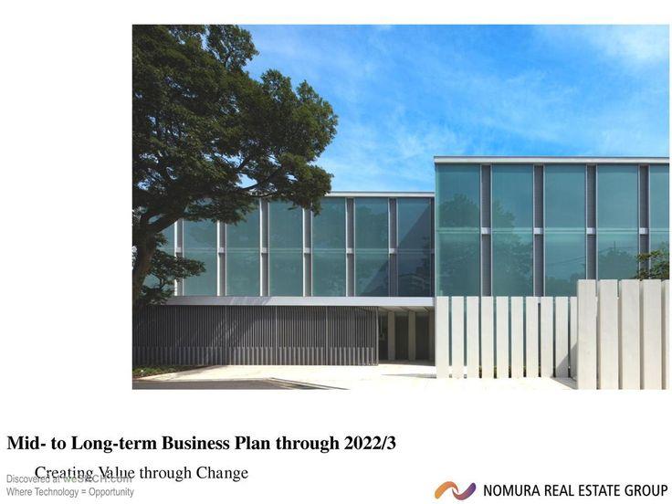 Πάνω από 20 κορυφαίες ιδέες για Real estate business plan στο - real estate business plan