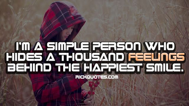 lonely feeling quotes | Feeling alone quotes 25 tremendous alone quotes 69266