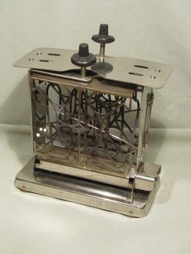 1920 Electric Toaster ~ Best images about s on pinterest day dresses