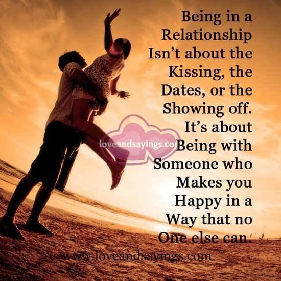 Reine online-dating-app