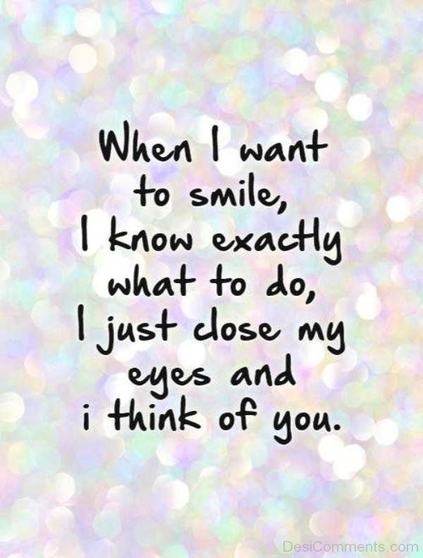 Quotes About Complicated Friendship Magnificent 61 Best Thinking Of You Images On Pinterest  Thoughts Friendship
