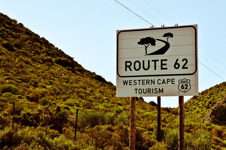 The Ultimate South Africa Road Trip Itinerary >>> Kate from Adventurous Kate can't stop raving about her road trip along the Garden Route and Eastern Cape and after reading her extensive guide, you can see why. Makes you want to pack your bags and leave tonight!