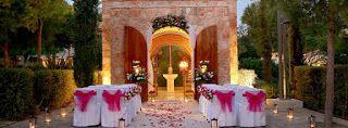 Туристическое агентство в Ришон ле Ционе Sky Travel: Свадьбав Чехии или на Кипре— это чарующаясказка, в...