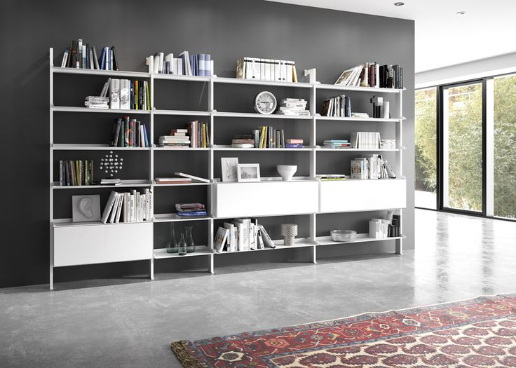 9 besten wohnung bilder auf pinterest barschrank barschr nke und m beldesign. Black Bedroom Furniture Sets. Home Design Ideas