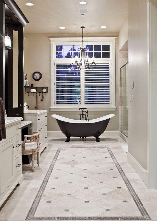 Pin On My List Favorite Bathroom Decoration Ideas
