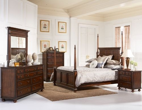 17 Best Images About Bedroom Designs On Pinterest Modern Bedroom Design Be