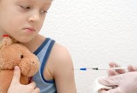 diabetes in children, causes of diabetes in children, treatment of diabetes in children type 1