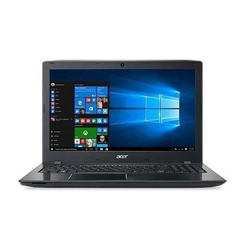 "Acer Aspire E5-575-51GG 15.6"" Full HD Laptop Core i5-6200U 8GB RAM 500GB HDD"
