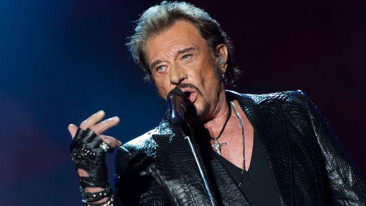 Une femme accuse Johnny Hallyday de l'avoir violée avec son dernier album - http://boulevard69.com/une-femme-accuse-johnny-hallyday-de-lavoir-violee-avec-son-dernier-album/?Boulevard69